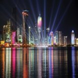 Healthcare Opportunities Qatar