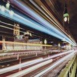 London HR Job Market