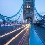 Contracting in London Webinar