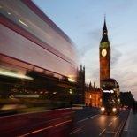London Legal Job Market Webinar