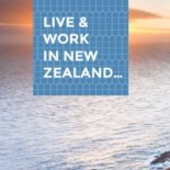 New Zealand Accounting Jobs