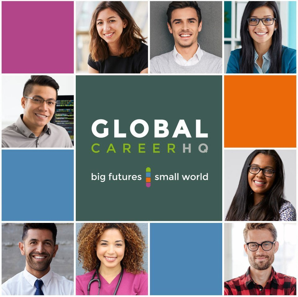 Global Career HQ