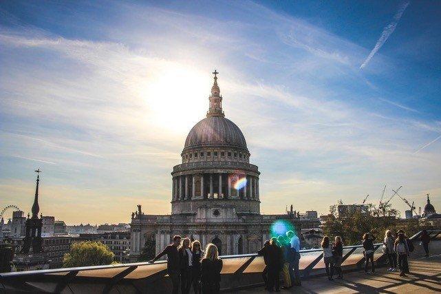 London Accounting Jobs