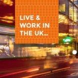 Contract Jobs in London