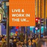 Accounting Jobs | London