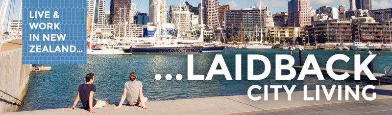 Senior Audit Roles South African British Expat Kiwi