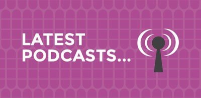 latest podcasts from Global Career HQ