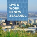 Auckland Accounting Opportunity